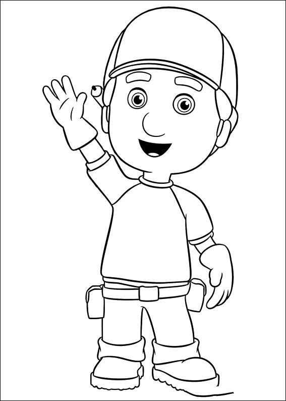 handy-manny-coloring-page-0008-q5
