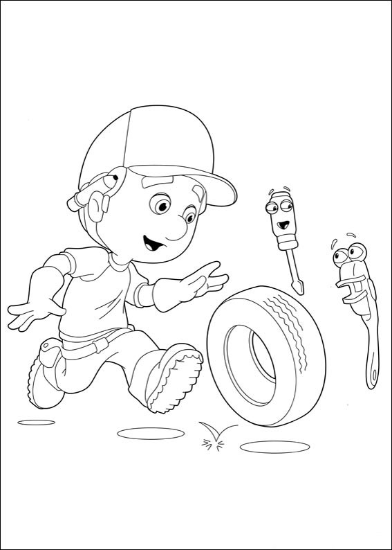handy-manny-coloring-page-0009-q5