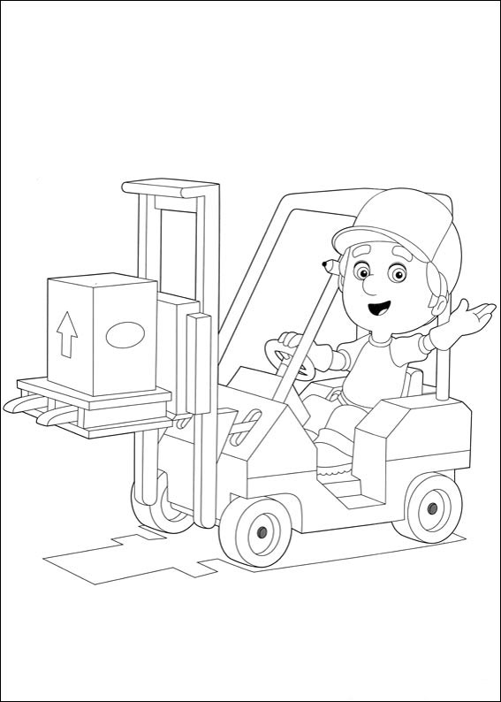 handy-manny-coloring-page-0010-q5