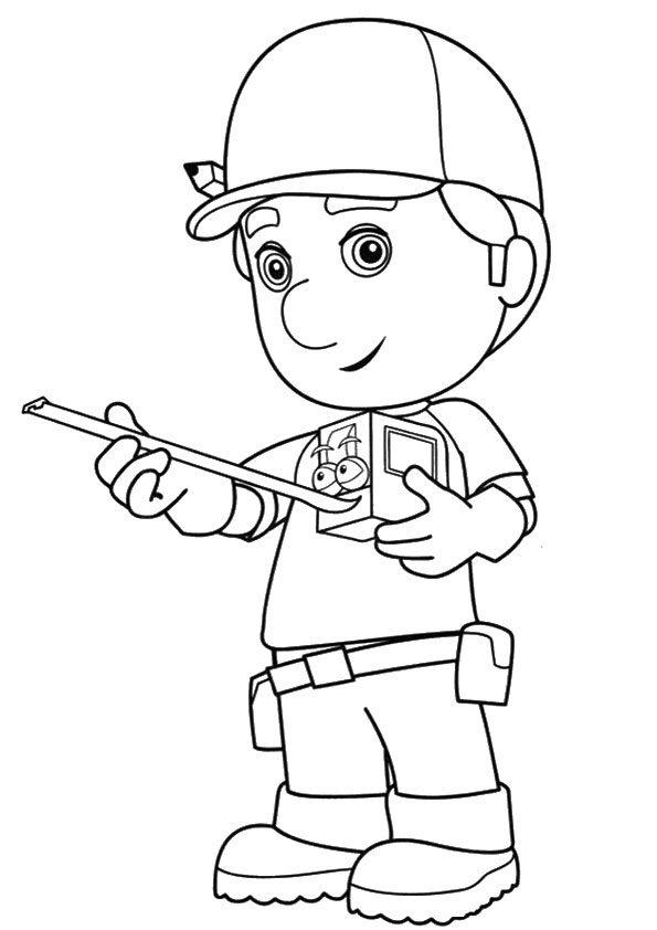 handy-manny-coloring-page-0011-q2