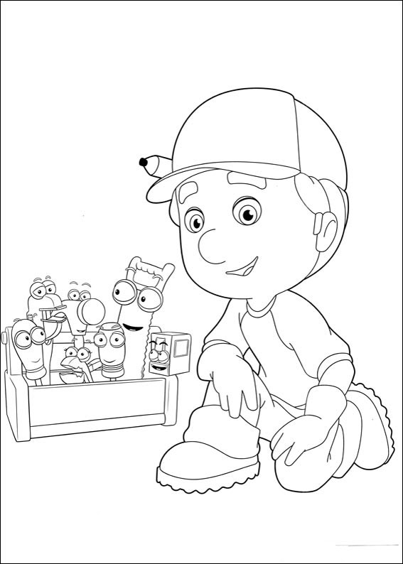handy-manny-coloring-page-0013-q5