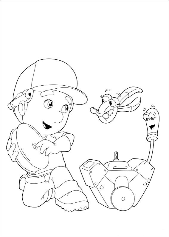 handy-manny-coloring-page-0014-q5
