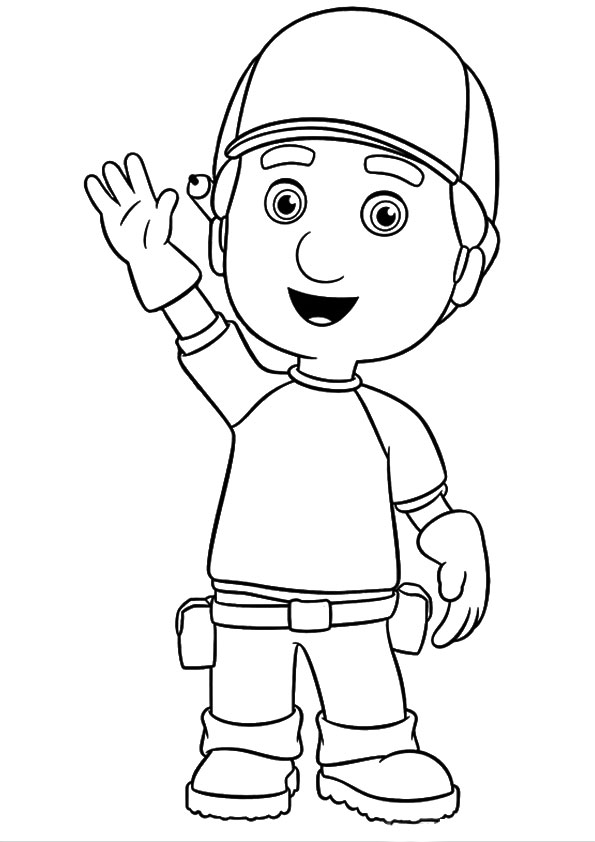 handy-manny-coloring-page-0015-q2