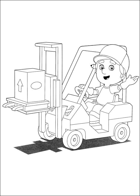 handy-manny-coloring-page-0016-q5