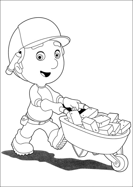 handy-manny-coloring-page-0018-q5
