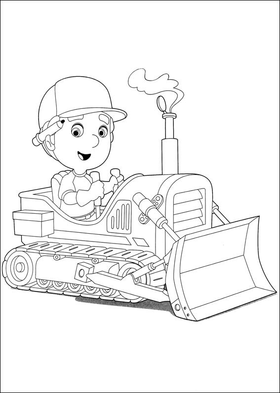 handy-manny-coloring-page-0019-q5