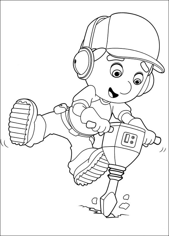 handy-manny-coloring-page-0020-q5