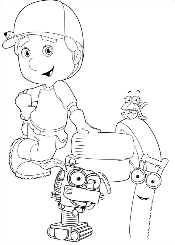 handy-manny-coloring-page-0026-q5