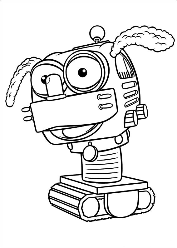 handy-manny-coloring-page-0027-q5