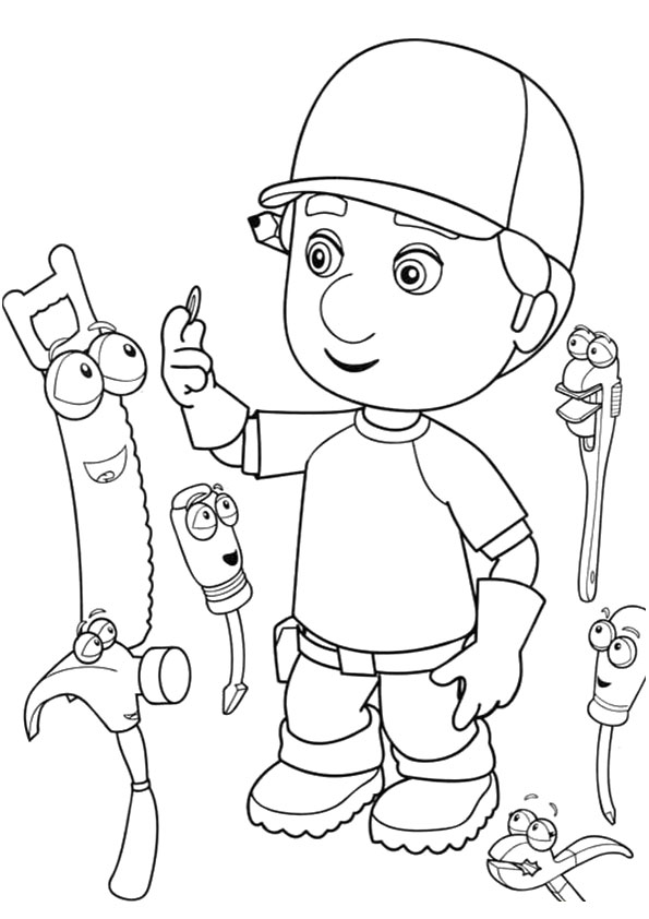 handy-manny-coloring-page-0028-q2