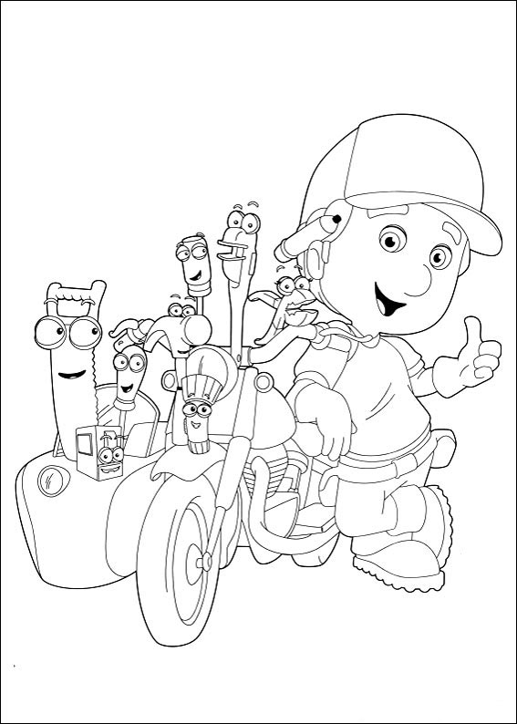 handy-manny-coloring-page-0030-q5