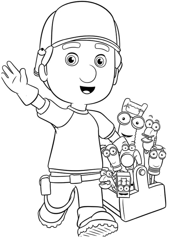handy-manny-coloring-page-0031-q2