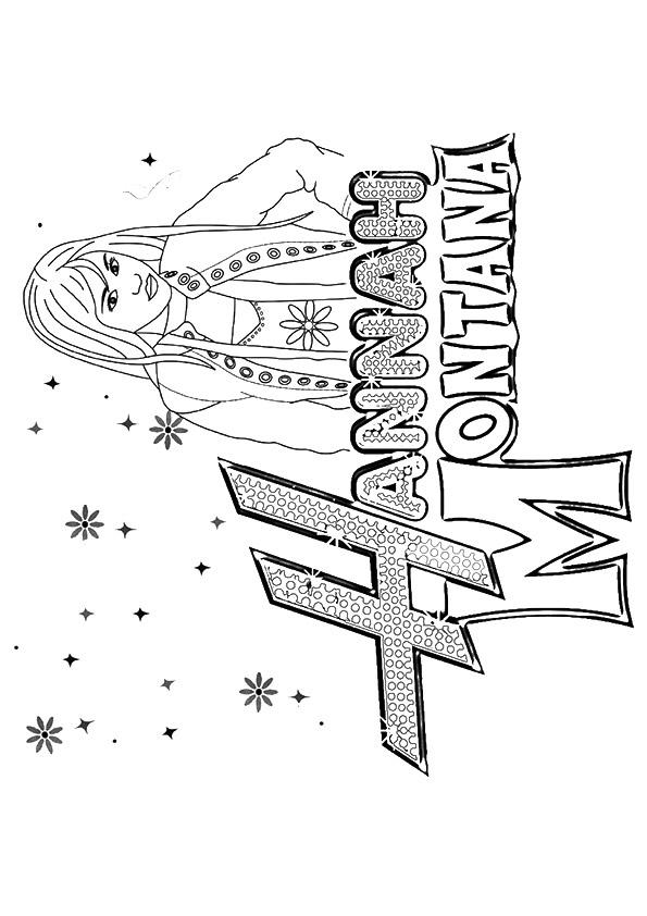 hannah-montana-coloring-page-0015-q2