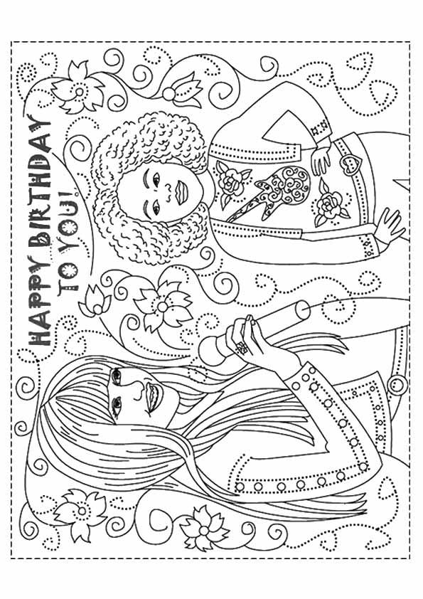 hannah-montana-coloring-page-0016-q2