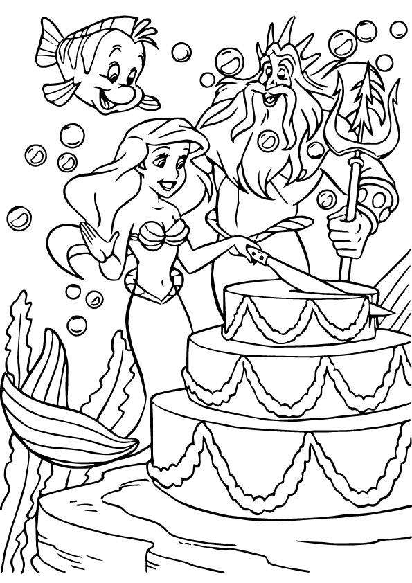 happy-birthday-coloring-page-0001-q2