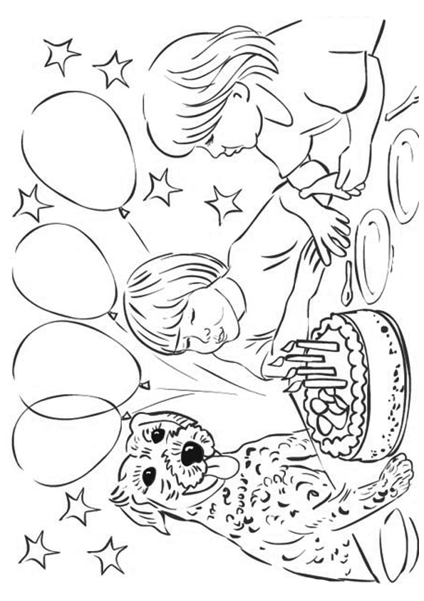 happy-birthday-coloring-page-0003-q2