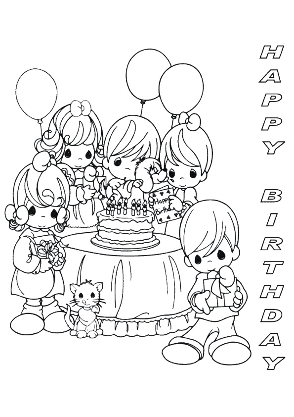 happy-birthday-coloring-page-0005-q2