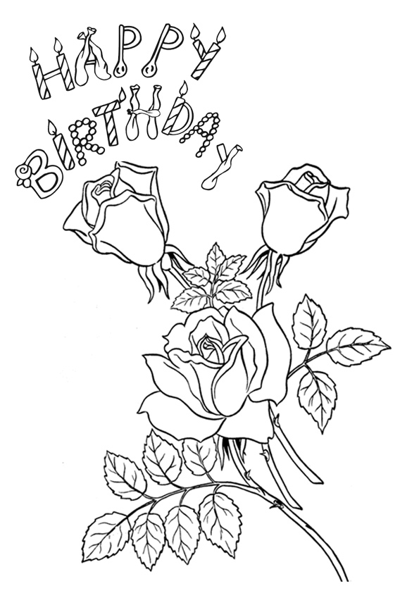 happy-birthday-coloring-page-0014-q2