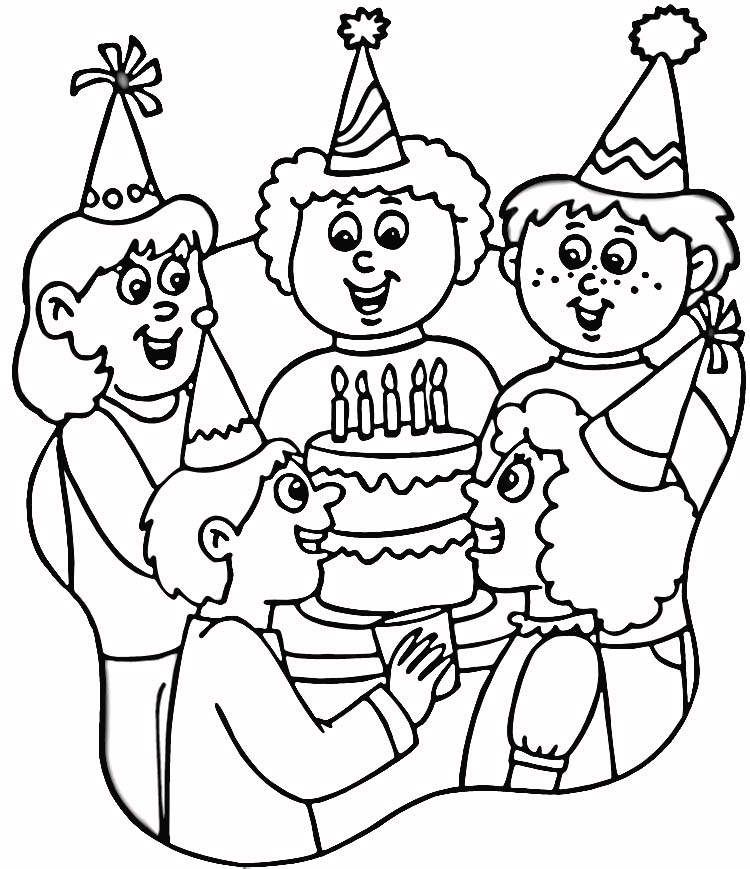 happy-birthday-coloring-page-0015-q1