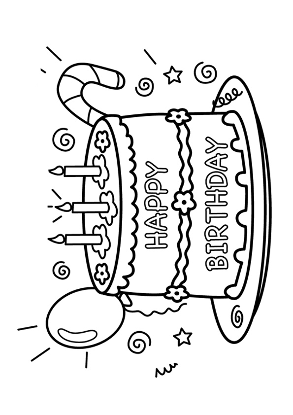 happy-birthday-coloring-page-0016-q2