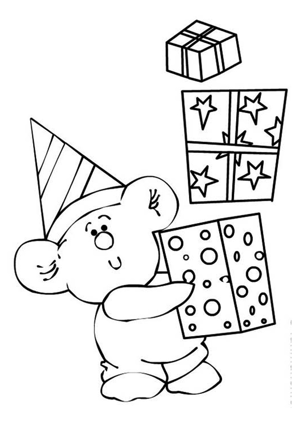 happy-birthday-coloring-page-0017-q2