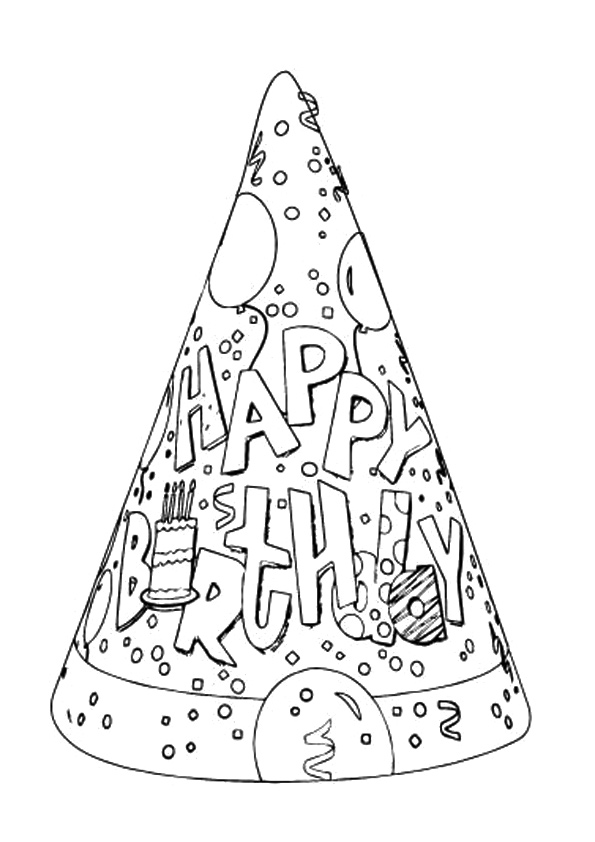 happy-birthday-coloring-page-0018-q2
