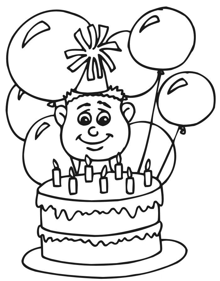 happy-birthday-coloring-page-0021-q1