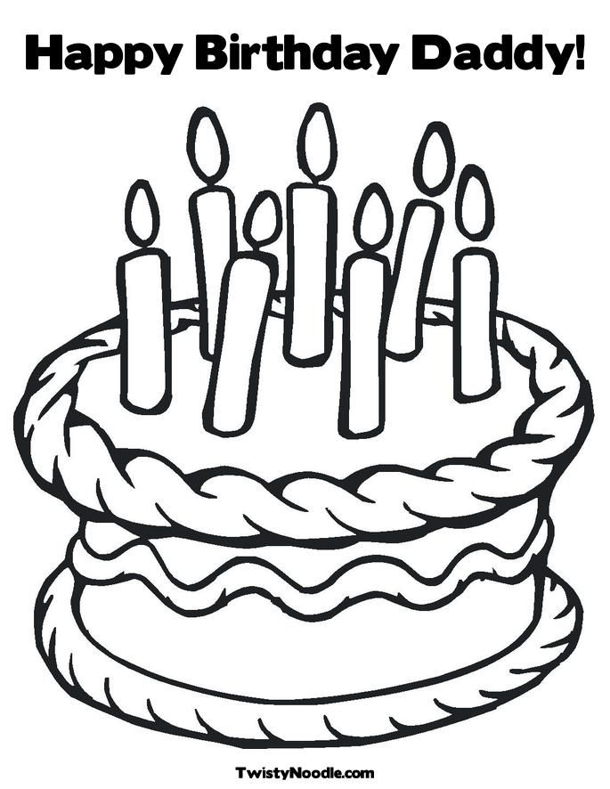 happy-birthday-coloring-page-0024-q1