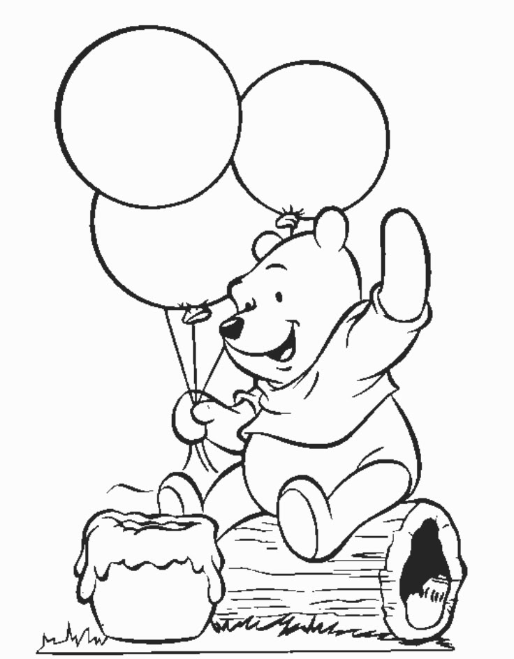 happy-birthday-coloring-page-0027-q1