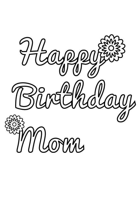 happy-birthday-coloring-page-0031-q2