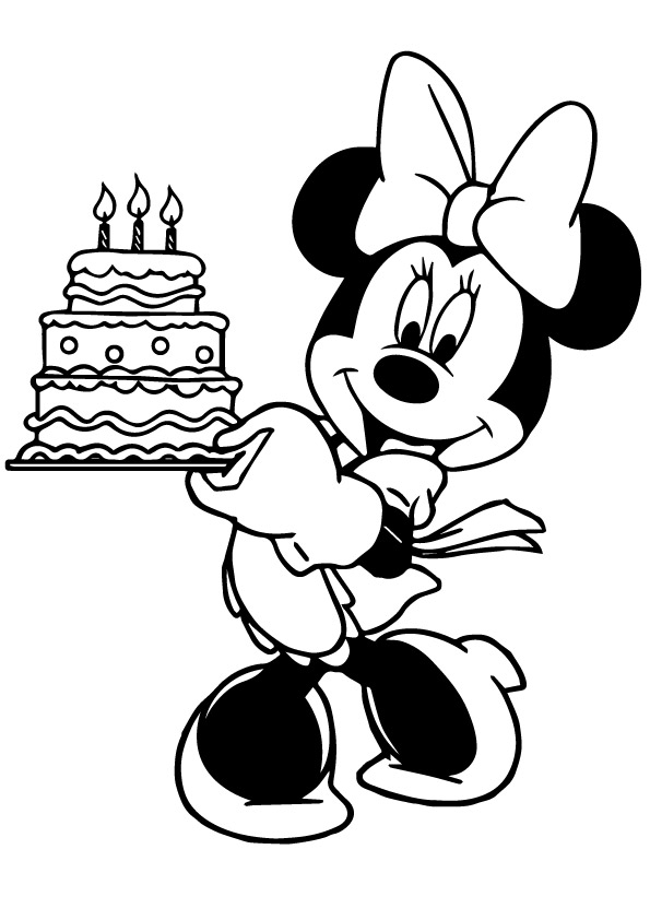happy-birthday-coloring-page-0032-q2
