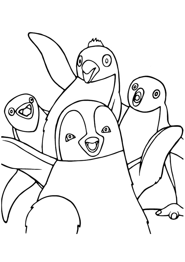 happy-feet-coloring-page-0012-q2