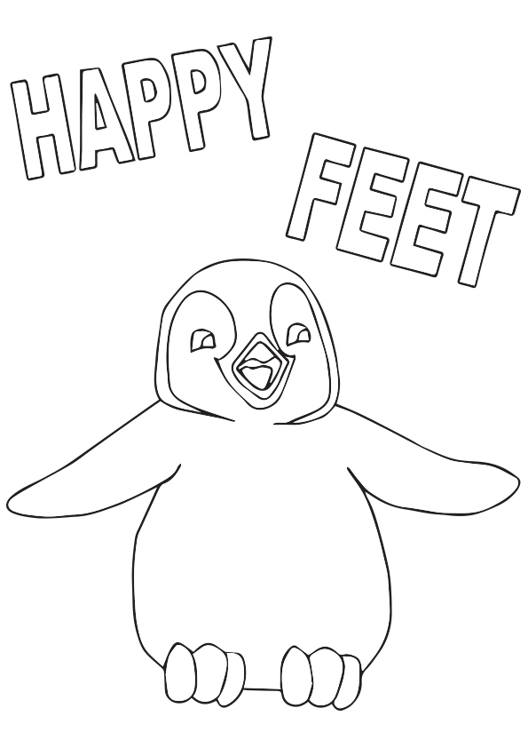 happy-feet-coloring-page-0013-q2