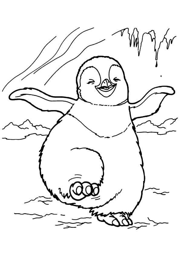 happy-feet-coloring-page-0015-q2