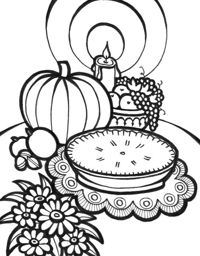 harvest-coloring-page-0001-q1