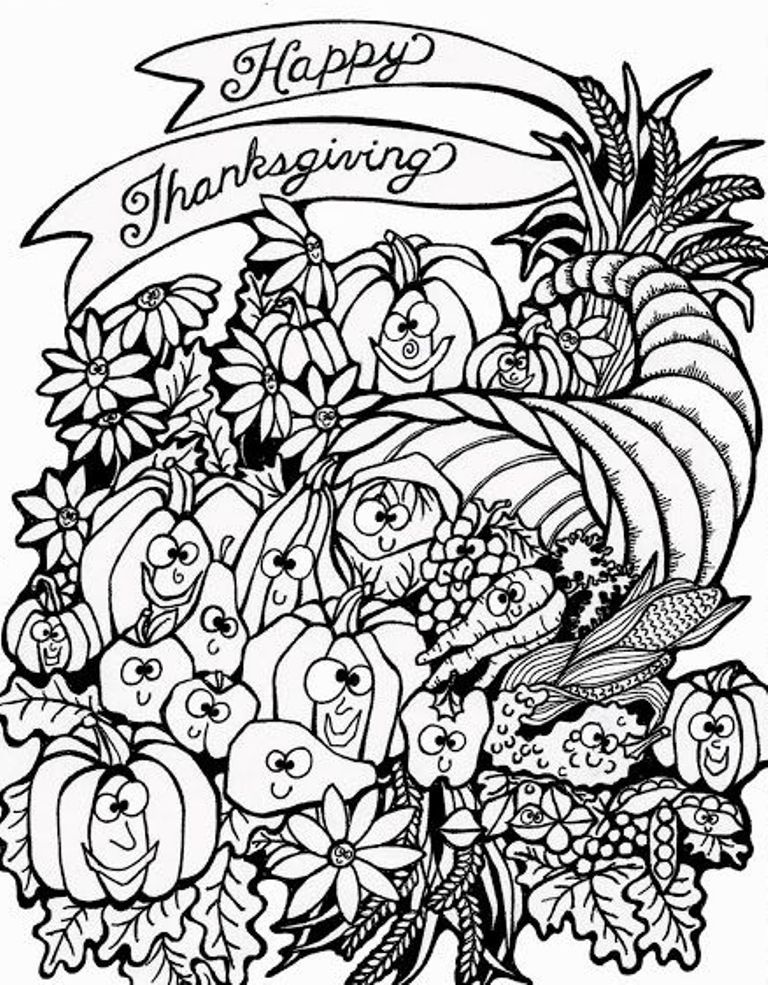 harvest-coloring-page-0004-q1