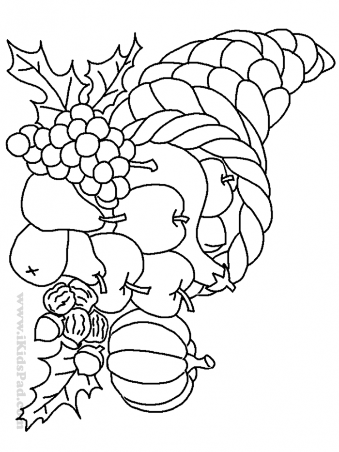 harvest-coloring-page-0005-q1
