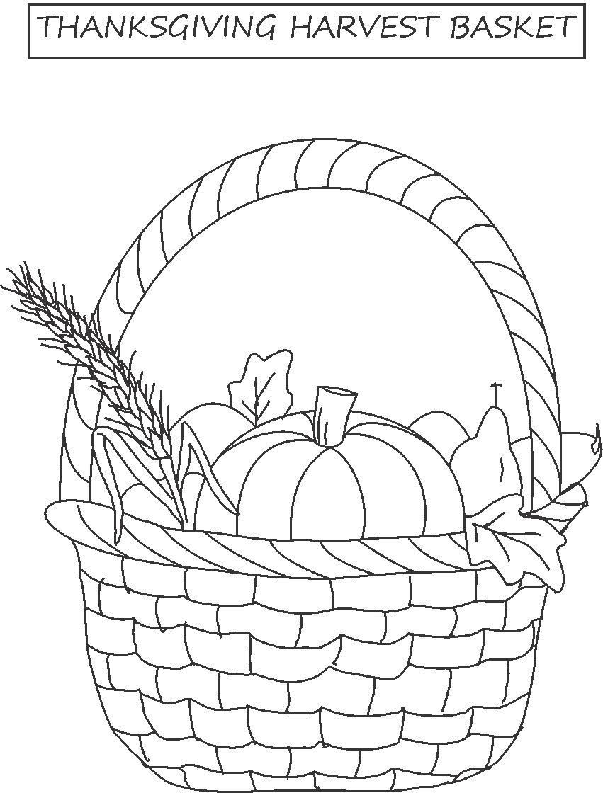 harvest-coloring-page-0009-q1