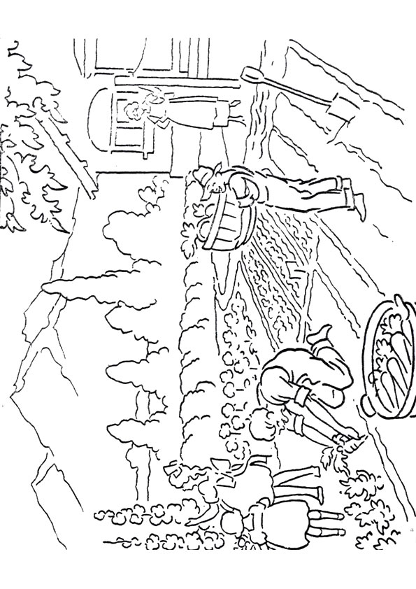 harvest-coloring-page-0011-q2