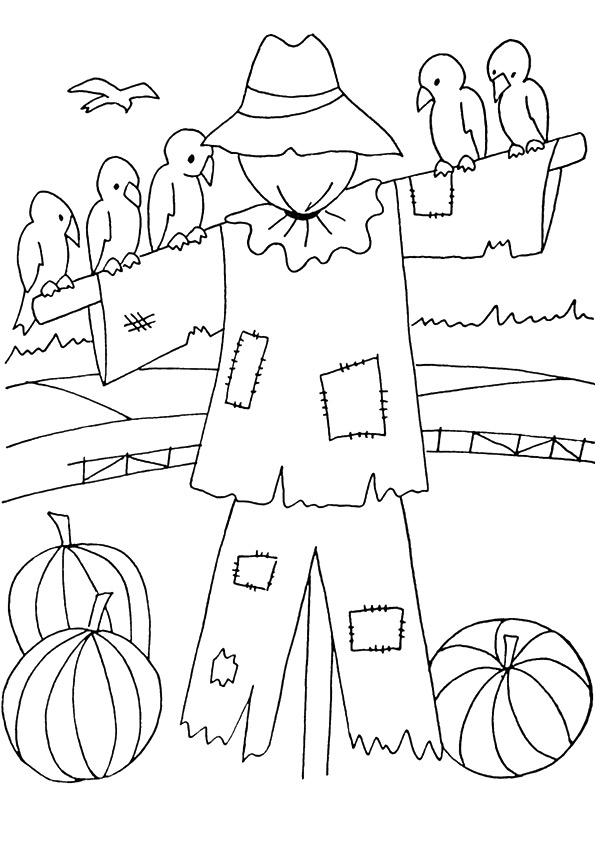 harvest-coloring-page-0013-q2