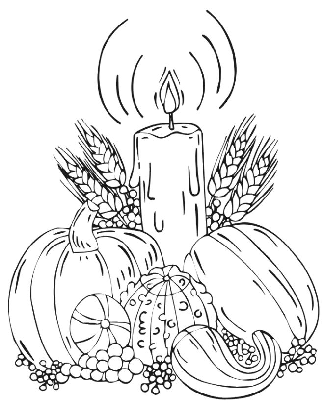 harvest-coloring-page-0014-q1