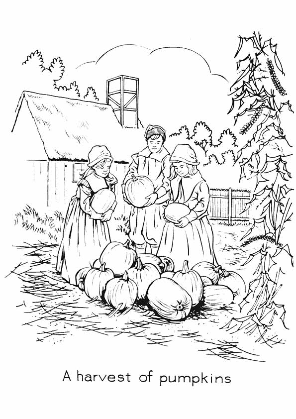 harvest-coloring-page-0015-q2