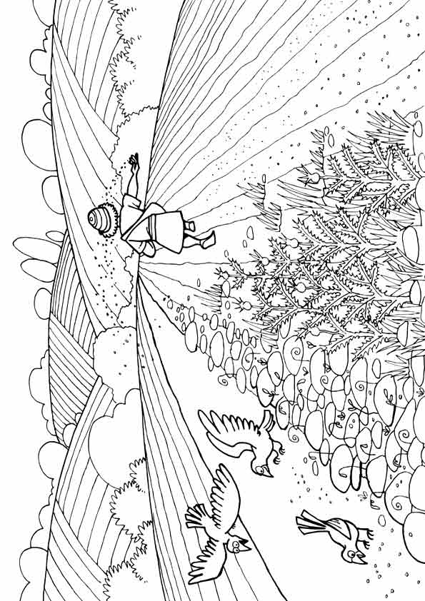harvest-coloring-page-0016-q2
