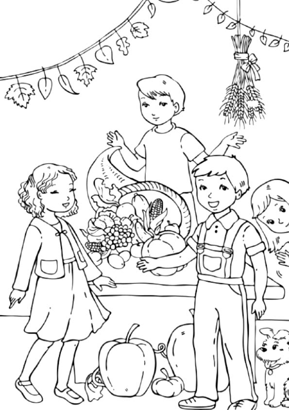 harvest-coloring-page-0019-q2