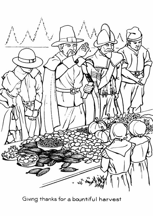 harvest-coloring-page-0021-q2
