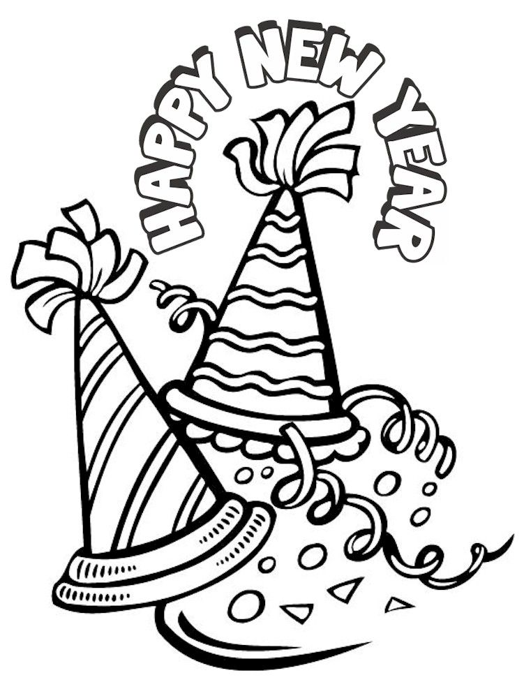 hat-coloring-page-0005-q1
