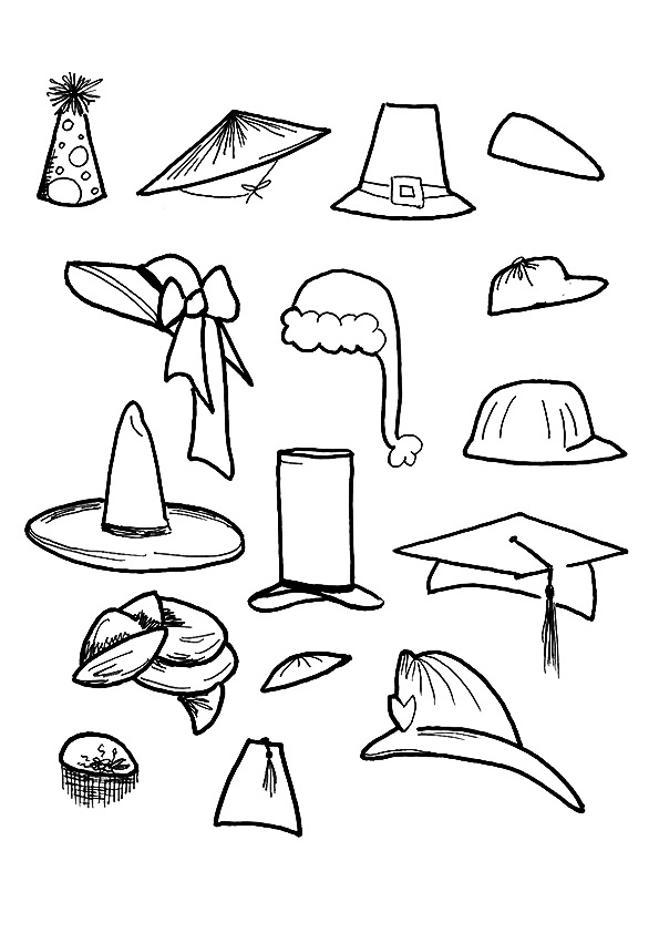 hat-coloring-page-0013-q2