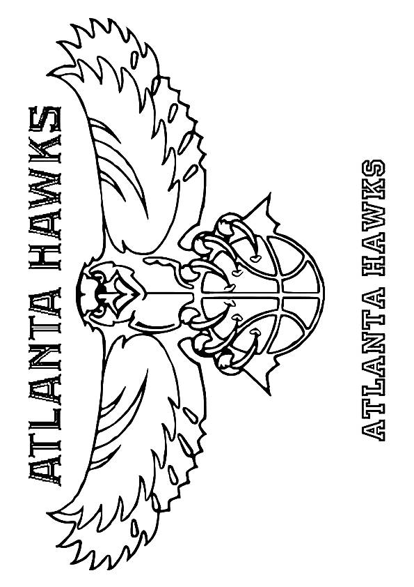 hawk-coloring-page-0011-q2