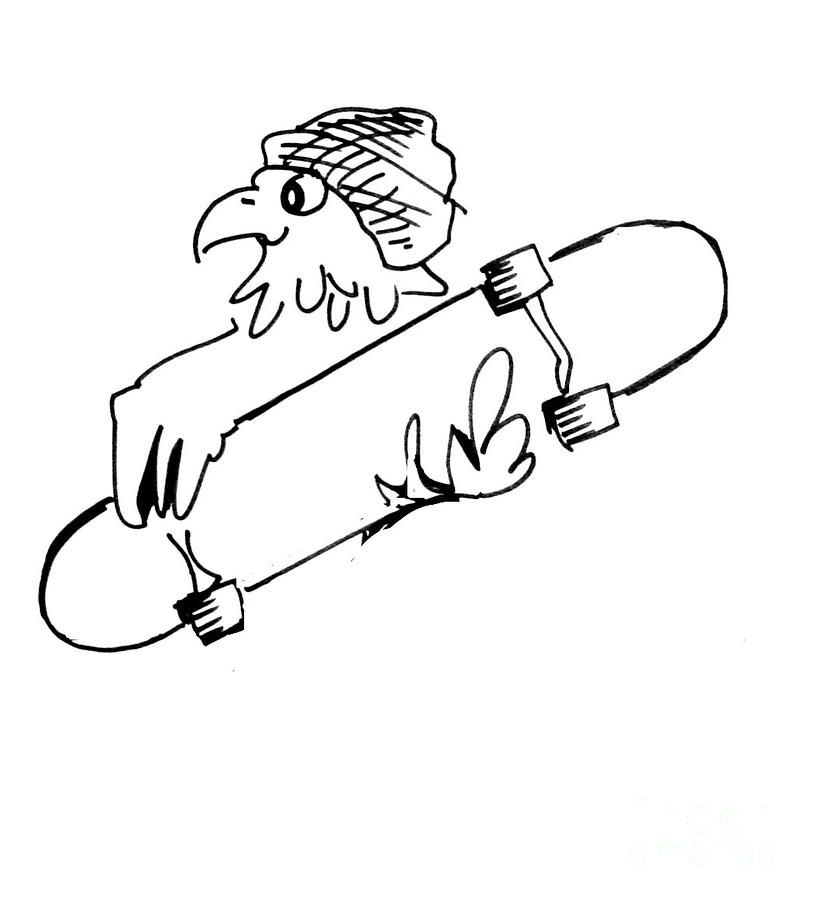 hawk-coloring-page-0024-q1