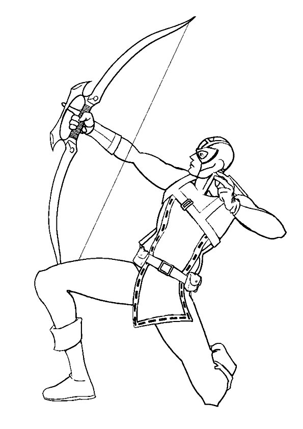 hawkeye-coloring-page-0003-q2